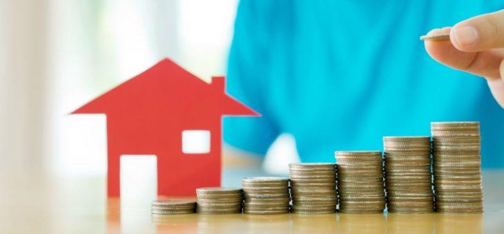 Comment reconnaître le bon moment pour acheter un bien immobilier ?