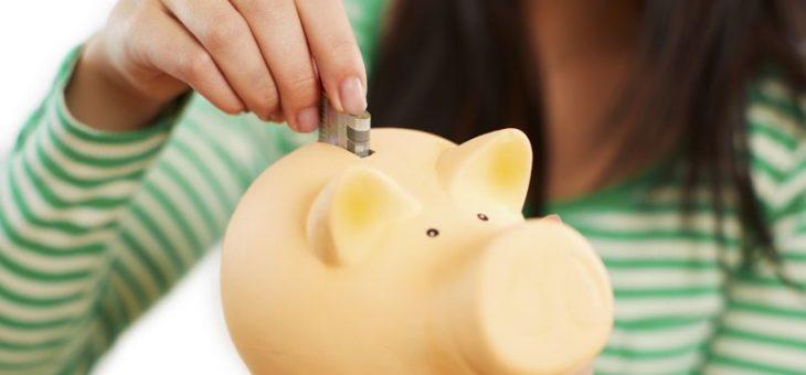 Quand acheter quoi afin d'économiser ?