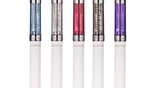 Comment choisir sa cigarette électronique ?